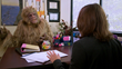Legendary Character Bigfoot Featured in New Video On Personal Branding