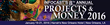 Infocast's 8th Annual Projects & Money Returns to New Orleans January 2016!