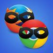 Chrome Incognito and Firefox private are no more «incognito» with mSpy