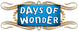 All Aboard The Adventure Train With Days of Wonder's Ticket To Ride