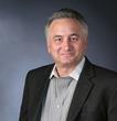 Greg Libertiny, SVP, Finance & Operations
