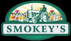 Smokey's Daylilies
