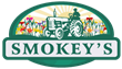 "Smokey's Daylilies Announces ""Collections for Cancer"" Fundraiser as Owner Celebrates 5 Years in Remission"