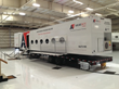 Aircare International Showcases Full-motion Mobile Emergency Procedures Simulator at NBAA