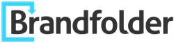 Brandfolder is digital asset management simplified.