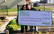 Sprout: The Des Moines Youth Learning Garden in Des Moines, Iowa