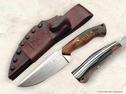 Kalani Knives