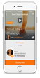 WellCaster Launches Ground Breaking PRO App for Enterprise