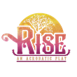 """Rise, An Acrobatic Play"" Debuts At The Dr. Phillips Center For The Performing Arts On Saturday, January 16"