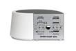 Sound+Sleep MINI Therapy System