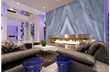 Featured: Azul Imperiale Quartzite from MSI