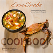 "Harbour House Crabs Allows Anyone to Enjoy the Maryland Blue Crab and other Seafood Recipes by Publishing The ""iLoveCrabs"" Cookbook."