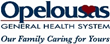 Opelousas General Health System AnnouncesPlans for Enhanced Medical Oncology Services
