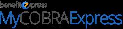 mycobraexpress logo