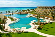 Grand Velas Riviera Maya Named Among Best Resorts in Spafinder Wellness 365's Wellness Travel Awards
