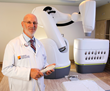 Overlook Medical Center Introduces CyberKnife® M6™, Expands Options to Cancer Patients