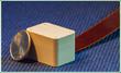 MFAM Magnetometer Sensor