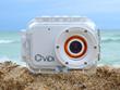 ViDi Introduces its Generation 3 Waterproof Action Camera, Doubles Fundraising Goal on Kickstarter