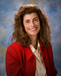 Julie Hupp of Aspire Planning Group Has Been Recognized for the 2015 Five Star Wealth Manager Award in the Chicago Area