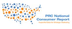 PRC National Consumer Study