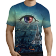 #PrayforParis T Shirt