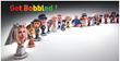 Join The BobbleShop at IAAPA BOOTH #3878