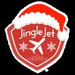 Jingle Jet™