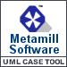 Metamill Software