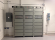 PATHION Power RackPro 68kWh Unit