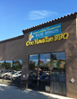 Grand Opening Celebration for Ono Hawaiian BBQ in Chino