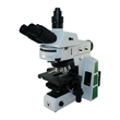 Clinical and Life Sciences Supplier 259 Holdings Announces New Line of High-End Research Microscopes