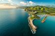 What's New & Pro Tips To Experience Ko Olina Resort