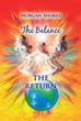Morgan Shores Announces Second Book in 'The Balance' Series