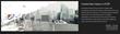 Final Cut Pro X Transtortion Plugin from Pixel Film Studios.