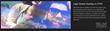 Pixel Film Studios FCPX Overlay Lightrun Plugin.