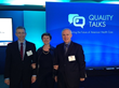 Foot and Ankle Specialists of the Mid-Atlantic, LLC Attends NCQA Quality Talks