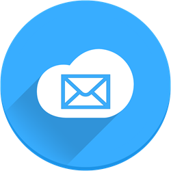 Mail2Cloud Email Sync