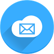 MxHero Launches Email To Cloud Storage Sync For Easy Email Collaboration
