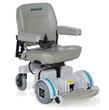 Power Chair MPV5