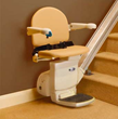 Simplicity-950 Stair Lift