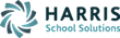 Harris School Solutions to Partner with School Rush!™
