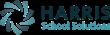 Harris School Solutions Acquires Media-X