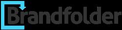 Brandfolder is digital asset management simplified.