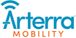 Arterra Mobility® Announces Andrew Jackson as New Chief Technology Officer