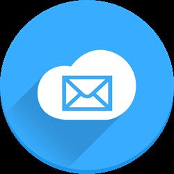 Mail2Cloud Archive