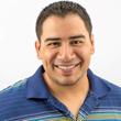 Jacob Borroel joins I5 Web Works