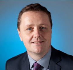 Stuart Allan Business Coach