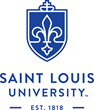 SLU for Busy Adults to Host an Online Information Session on December 1
