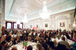 Last Chance to Book for Women in the City Celebration Lunch