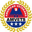 AMVETS, American Veterans, Giveback, Partnership